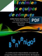 06 Buitrago Daniela Cuestionario Interactivo 11B