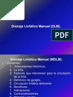 Clase MDL
