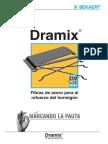 DRAMIX