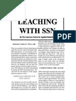 SSN Leach