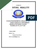 26022014034452-virtual-reality