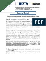 ConvFondoTalentoDigital20142(1)