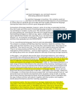 27-nov-Herbert%20Puchta.pdf