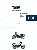 RD250LC-4L1-81
