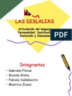 lasdislalias-091111140034-phpapp01