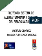 Bid Presentacion (1)