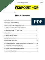 curso-powerpoint2172