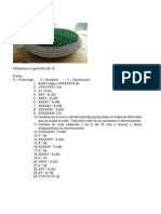 trapillo.pdf