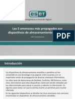 Amenazas propagadas por dispositivos extraibles.pdf