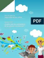 Cuáles son las costumbres de los jóvenes en Internet.pdf