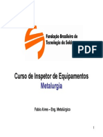 FBTS - InspEquip - Metalurgia_060808_FINAL