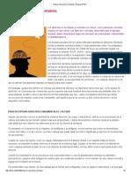 Cultura y Derechos Humanos _ Revista ISTMO
