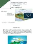 Hidrologia- Ciclo Hidrologico (1)