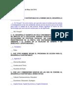 Examen Prof. Juancarlos2_MARICELA