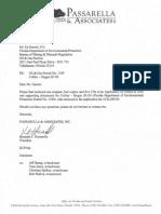1349H Application - Collier-Hogan 20-3H (Revised Dec 2012)