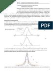 Teorico 3 - Capacidad de Proceso - 2013