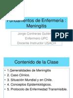 18. Meningitis (1)