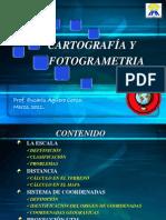 cartografiayfotogrametriaunidad2-110830081313-phpapp02