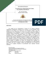 216_00costs Documento de Compraa