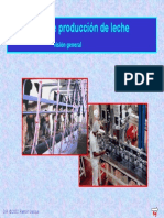 procesodeproduccindeleche-120115172018-phpapp02