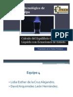 Unidad 4-Presentacion Ecuaciones de Edo