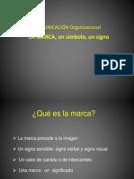 la-marca-liccom-organizacional-2.pptx