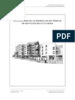 Infodoc Solar Multivivienda.07.01
