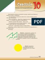 Sementes Da Cooperação - Cap 10. Simbolos Do Cooperativismo