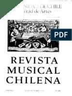 Música misional y estructura ideológica en Chiquitos, Bolivia