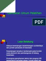 01 Gambaran Umum CTU.ppt