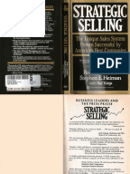 The Art Of Closing Sales Pdf Brian Tracy