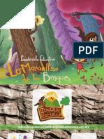 EditorialBosqueEscuelaFinal (2)
