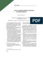 2 antibiograma.pdf