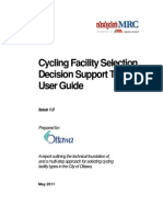 05 - Ottawa Facility Selection Decision Support Tool_Issued