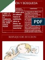 Reflejos (1)
