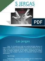 Copia (2) de Jergas