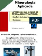 04- Introduccion Análisis Imágenes y QS