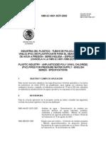 nmx-e-145-1-scfi-2002 pvc.pdf
