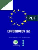 Euro Drones
