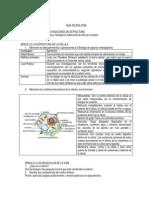 Guia Completa Biologia (1)