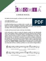 Caderno de Harmonia 5 512