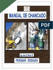 Manual de Chancado Jack