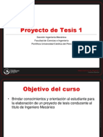 Sesion 1a (1)