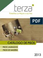 catalogoPisos2013 (3)