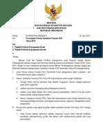 Surat Persetujuan Prinsip Formasi 2014_2