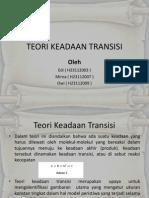 TEORI KEADAAN TRANSISI(1).pptx