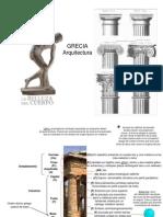 arquitecturagrecia