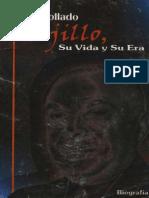 Lipe Collado - Trujillo, Su Vida y Su Era