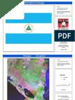 Nicaragua Atlas