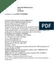 168663296 136039969 Casarino Mario Manual de Derecho Procesal Tomo IV PDF